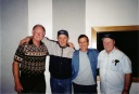 Weldon, Bill Anderson, Lloyd Green & John Hughey interview.jpg